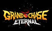 Grand Chase Eternal logo