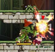 Goblin Attack ataque.jpeg