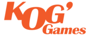 Kog-logo-img