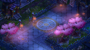 Terrain garden 02