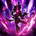 Ley/Grand Chase Dimensional Chaser