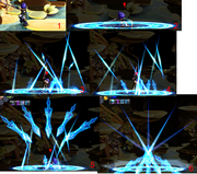 Ronan Pentacle Strike lv1.png