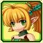 Ui character gc classic Lire 2.png