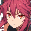 Elesis/Grand Chase Dimensional Chaser