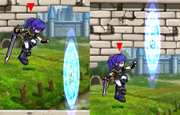 Ronan Rune Shield Lv2.png