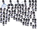 Asin-chess-2