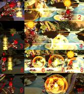Rama 2 Burning complete