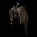 聖戰士黑色頭盔