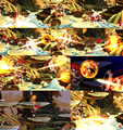 Fighter 4th