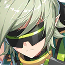 Zero/Grand Chase Dimensional Chaser