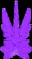 Kanavan Royal Guard Symbol