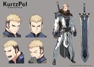 01 Ethan Soulguard Kurtzpel
