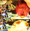 Ronan Blast Bomb lv2.png