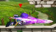 Dragon Knight CritDouble NEW
