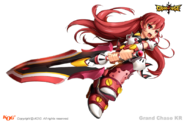 Sword Master3