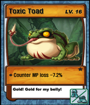Lvl 16 - Toxic Toad.png