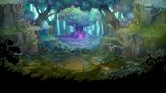 BG Forest of Life