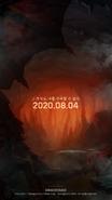 2020.08.04