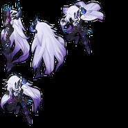 Gaian-dark-2