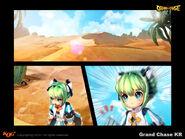 Lime12