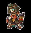 Desert Crossbow Bandit.png