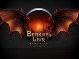 Berkas' Lair