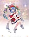Holidays happy christmas