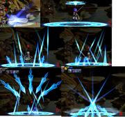 Ronan Pentacle Strike lv2.png