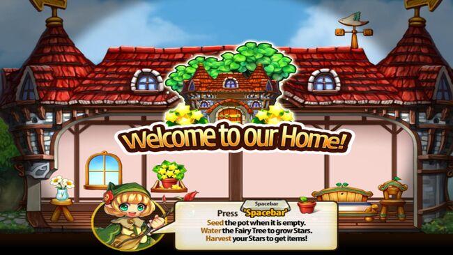 Housing System.jpg