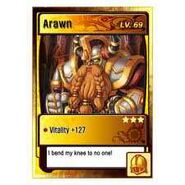 Epic card 4