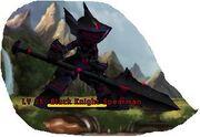 Dark Spearman.jpg
