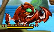CrookedCrab.png