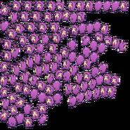 Veigas-fluffy-1