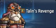 Talin's Revenge.png
