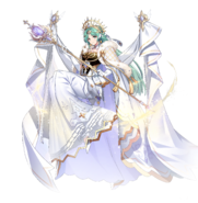 Grand Chase for kakao Scarde 04