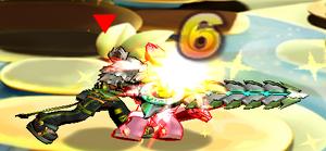 Zero Thrust2.png