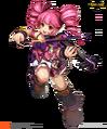 Amy21