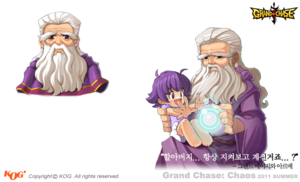 Arme Grandfather.png