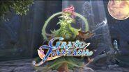 Grand Fantasia - Préparez-vous à rencontrer Alice !