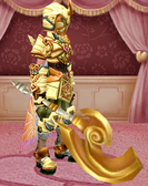Aile du Dragon d'Or illu.png