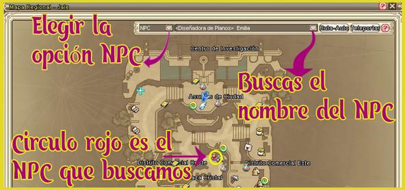 Png;base649e5c8363efeaaa74.png