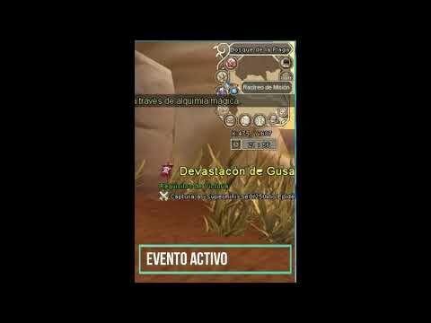 Evento_activo