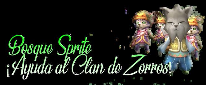 Zorros.png
