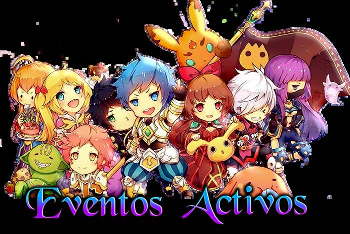 Eventos activos.png