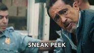 Grand Hotel 1x08 Sneak Peek 1
