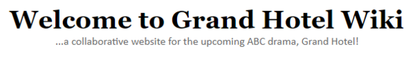 GH Wiki Welcome.png