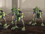 Dragonoid (Grandia III)