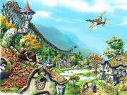 Anfog Village.jpg