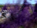 Valmar's Body (Dungeon)