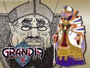 Grandia-2-1-1024x768
